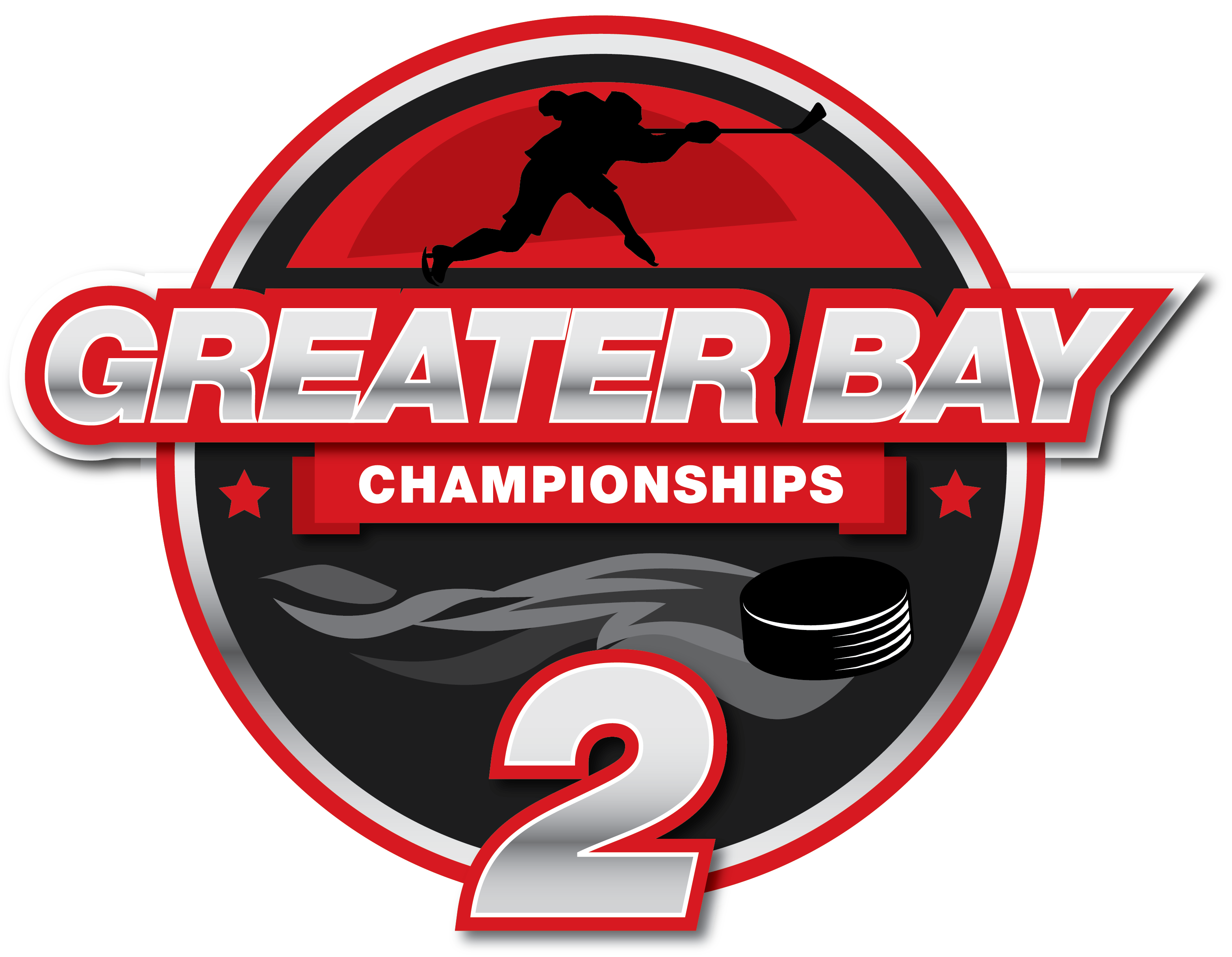Greaterbay Championship